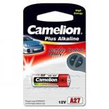 Батарейка 27A 12V Camelion