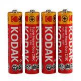 Батарейка R03 1,5V Kodak