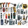 Измерительные приборы (разное)